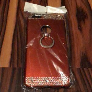 Accessories - IPhone 6 Plus Phone Case